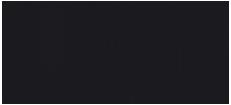 logo - SERVICIOS