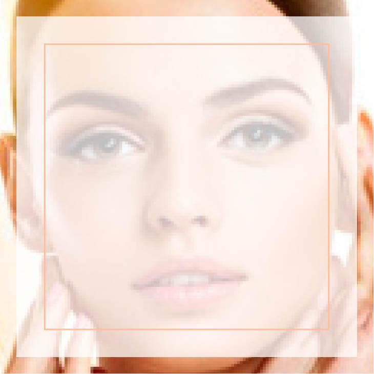 Maquillaje - Inicio