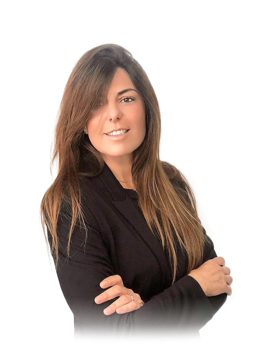 Vanesa Llobregat OK - QUIÉNES SOMOS